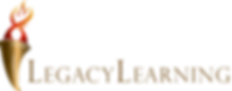 Legacy Learning Logo (1).png