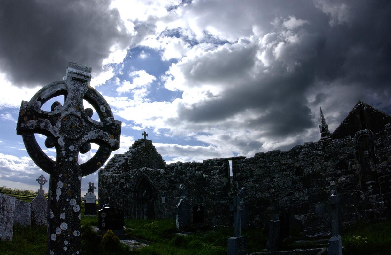 Ireland_Passing1.jpg