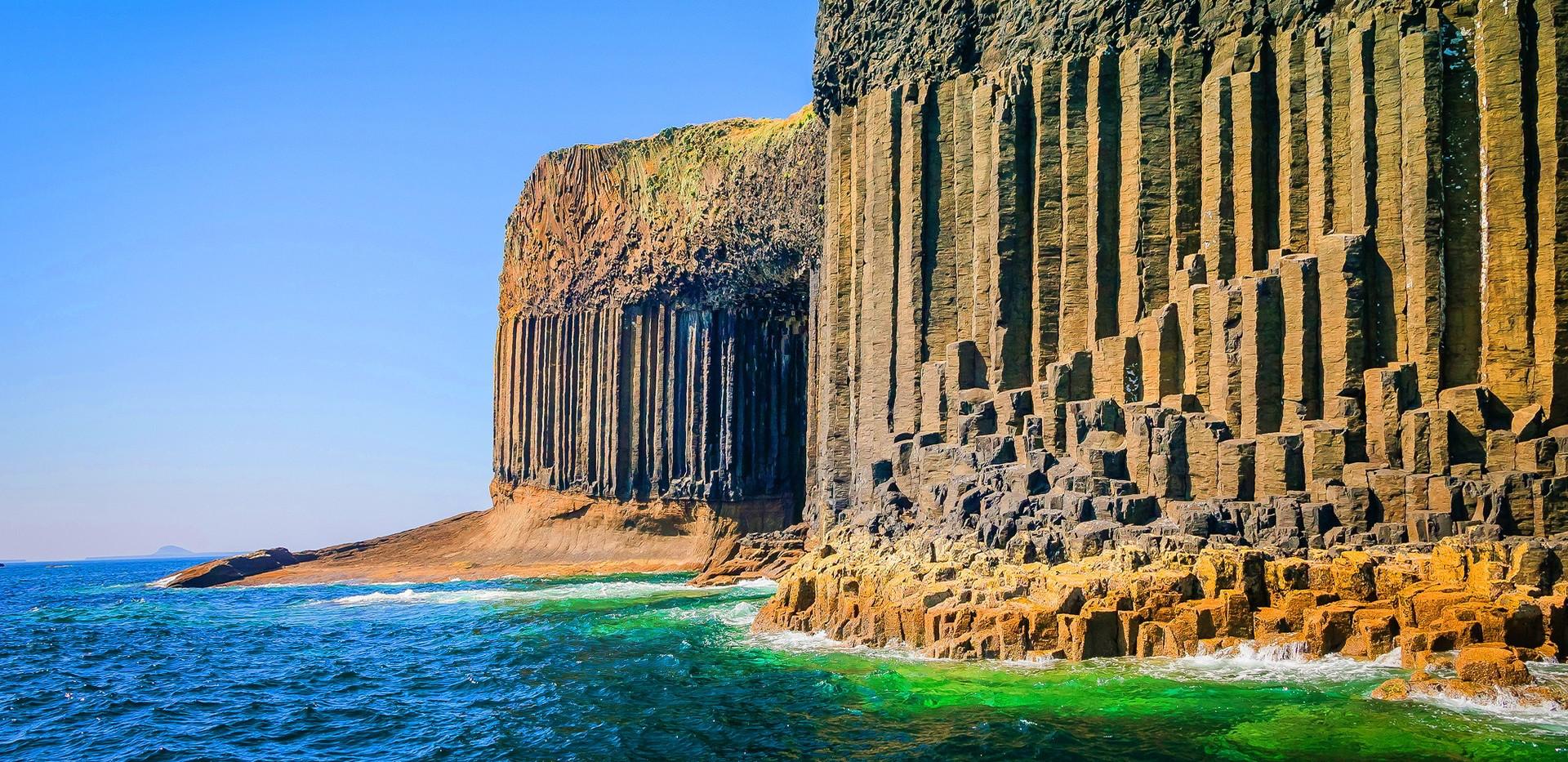 scotland-fabulous-wallpaper.jpg