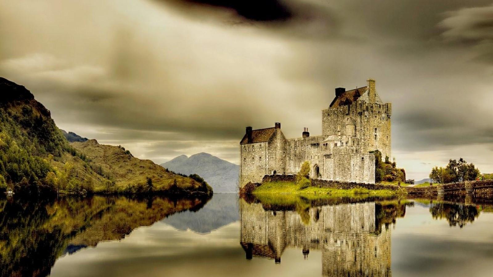scotland-high-definition-wallpaper_02071