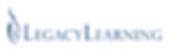 Legacy Learning Logo-DkBlue-01.tif