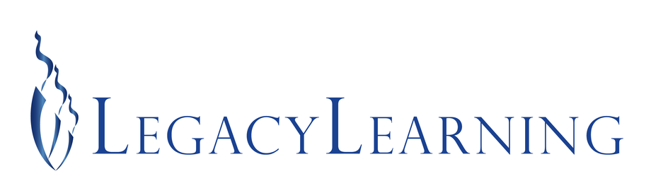 Legacy Learning