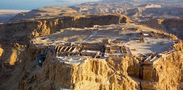 Masada-Israel.jpg