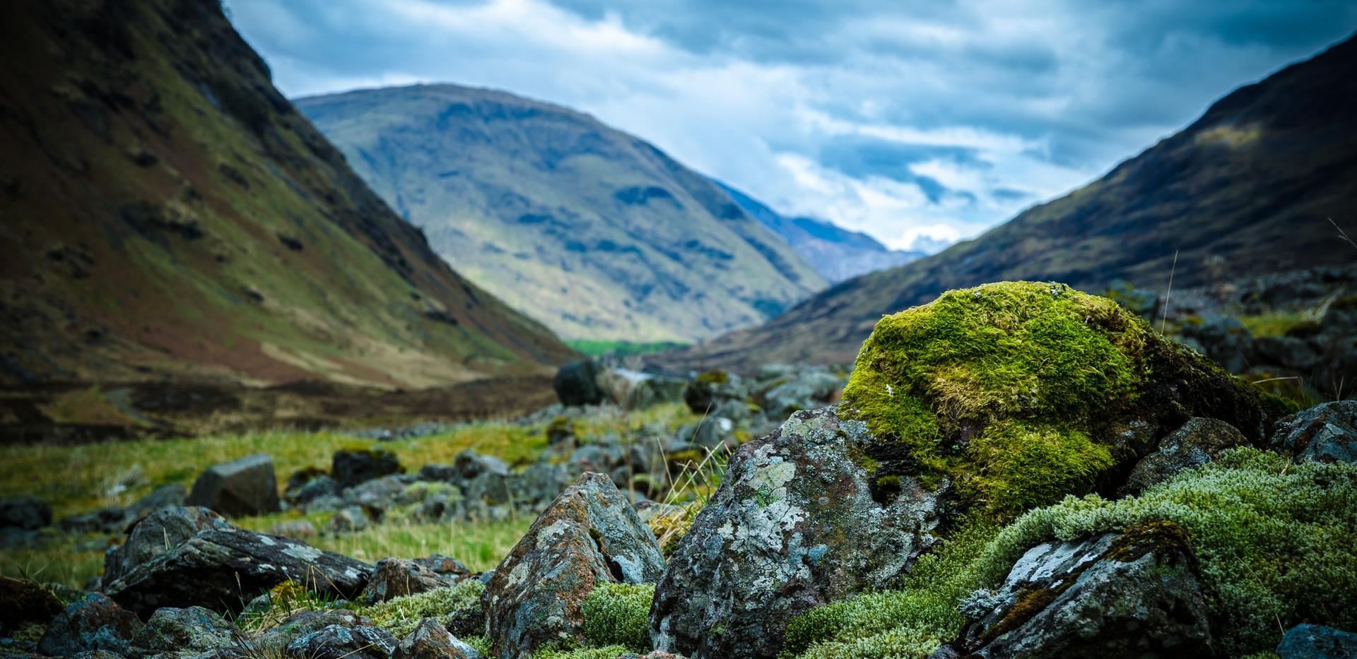 scottish-highlands-mountains-hd-wallpape
