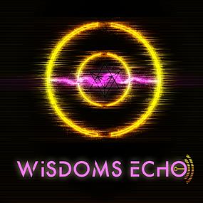 Final-Wisdoms-Echo-Logo.png