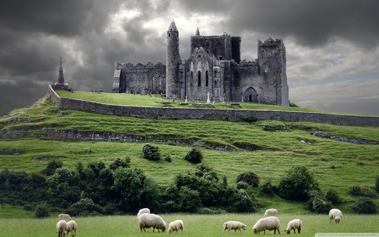 the_rock_of_cashel_ireland_europe-wallpa