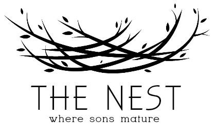 The Foundation Nest