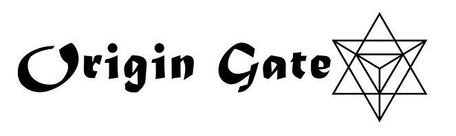 Origin Gate.jpg