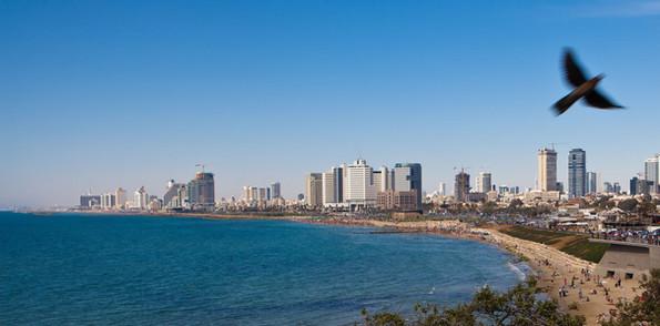 Gallery_Tel Aviv n 1400X740_1.jpg