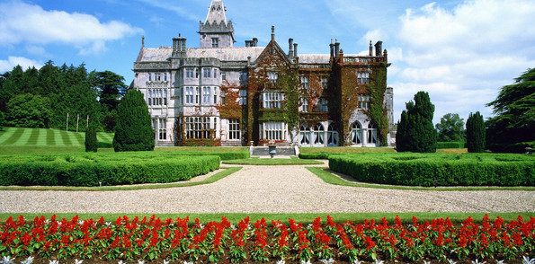 adare_manor_county_limerick_ireland-norm