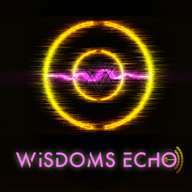 Wisdom's Echo Podcast