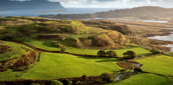 mull-scotland-hd-wallpaper.jpg