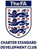 Charter+Standard+Development+Club.jpg