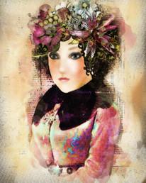 Lillie Libra