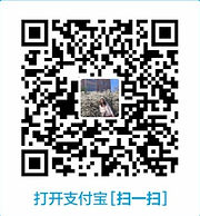 WechatIMG32_已編輯_已編輯.jpg