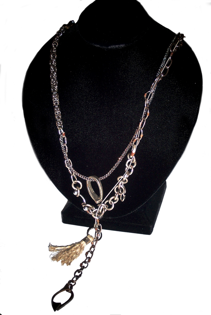 necklace5.png