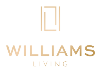 Williams_Final Logo_Golden-01.png
