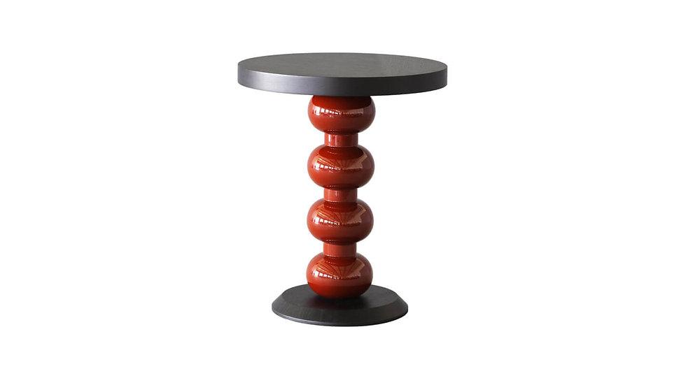 HULU Side Table