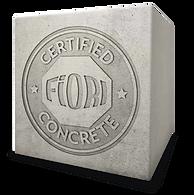 cubo de concreto copia.png