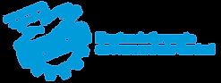 logo SIMEM horizontal.png