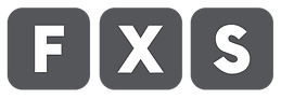logo FXS.png
