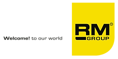 LOGO RM GROUP.png