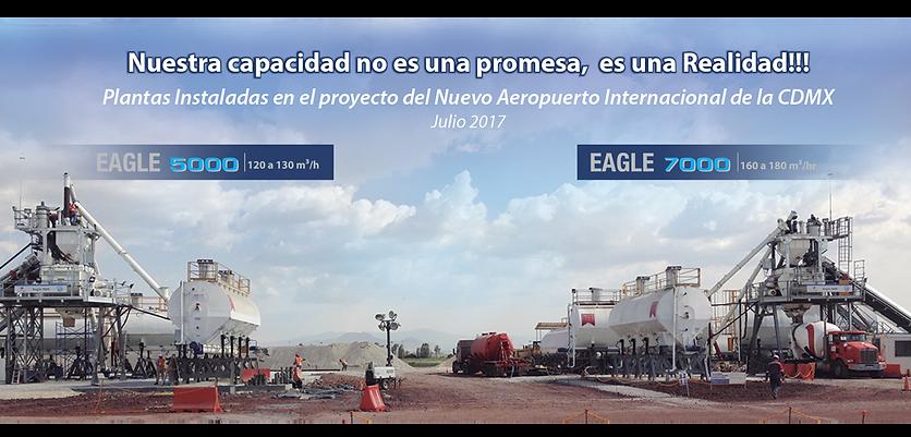 Eagle 5000y7000.png