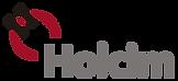 logo Holsim.png