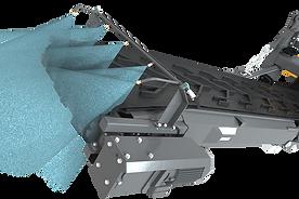 RM-120GO-Staubniederhaltung_2.png