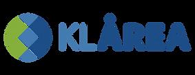 logo Klarea horizontal.png