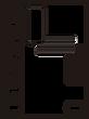 logo BUROSA.png