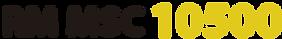 logo MSC 10500.png