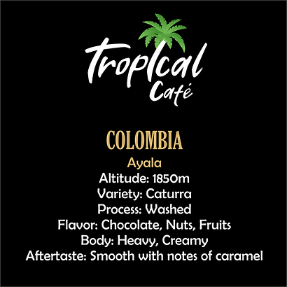 colombia ayala.png