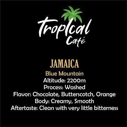 jamaica blue mountain.png