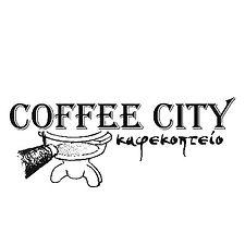 coffee city.jpg