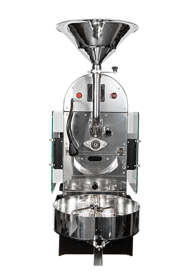 Tropical Coffee Roaster TR-1000