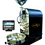 Thumbnail: Mηχανή Καβουρδίσματος Καφέ TR-1000