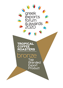 greek exports awards sticker.png