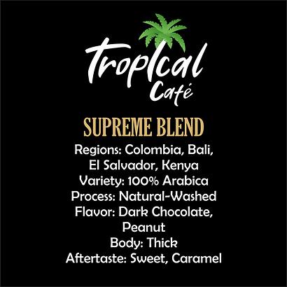 supreme blend.png