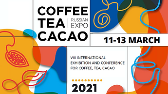 RUSSIAN EXPO 2021-11-13 MARCH.png