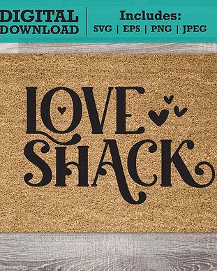LoveShack_Etsy.jpg