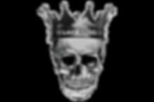 Skull-Crown.png