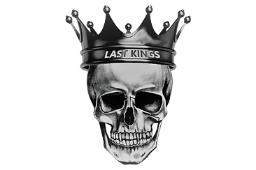 Skull-Crown.png
