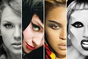 Queens of Pop.jpg