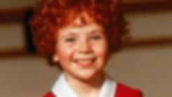 Pic of Annie.jpg