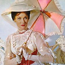 Julie Andrews.jpg