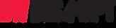 full-Disrupt-logo.png