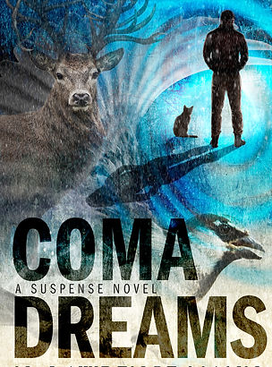 ComaDreams-Kindle.jpg