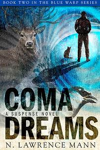 ComaDreams-Kindle.jpg
