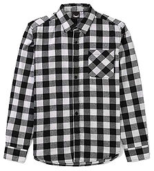SP FLANNEL BLACK.jpg